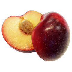 Plums September Candy (box 5kg) , Wholesale - HFM, Harris Farm Markets