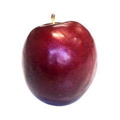 Plums Flavour Fall | Harris Farm Online