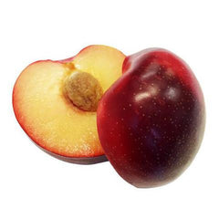 Plums - Red Beaut (each)