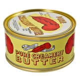 Red Feather - Pure Creamery Butter (340g)