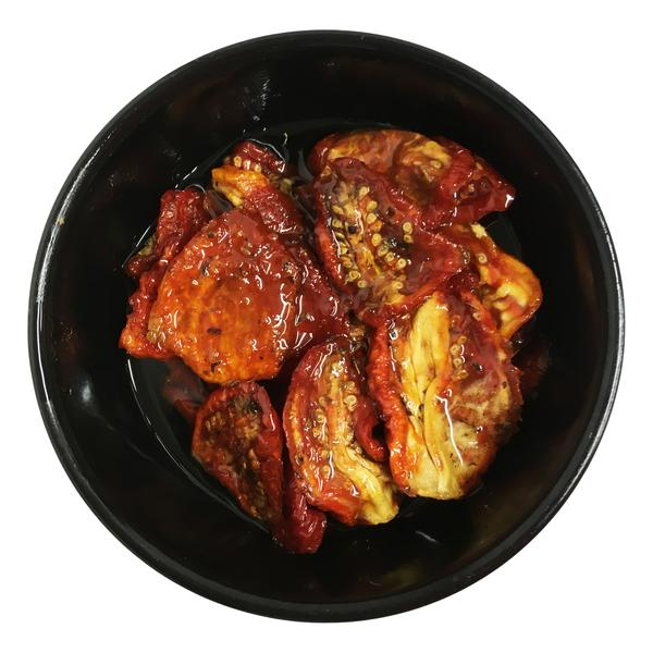 Harris Farm - Tomato Sundried - Marinated (250g)
