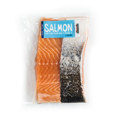 Harris Farm Salmon | Harris Farm Online