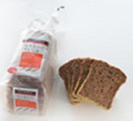 Schwobs Plus Wholegrain 620g , Z-Bakery - HFM, Harris Farm Markets