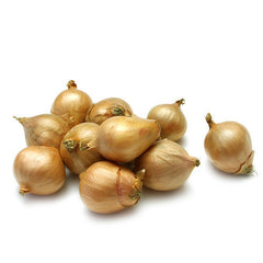 Shallots French / Golden (each) , S01H-Veg - HFM, Harris Farm Markets