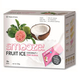 Smooze Ice Box Guava 552g , Grocery-Confection - HFM, Harris Farm Markets