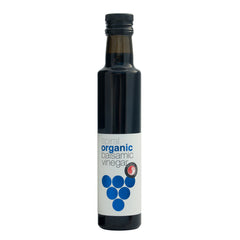 Spiral Foods - Balsamic Vinegar - Organic (500mL)