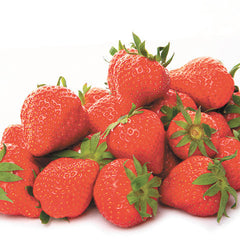 Strawberries Tray (15 X 250g punnet) , Whsl-Fruit - HFM, Harris Farm Markets