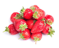 Strawberries Small (250g punnet) , S08S-Fruit - HFM, Harris Farm Markets