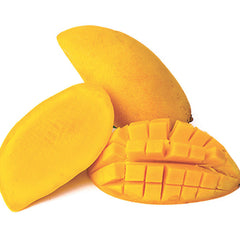 Mangoes TPP (each) , S10S-Fruit - HFM, Harris Farm Markets