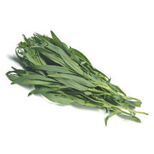 Tarragon (each) , S13S-Veg - HFM, Harris Farm Markets