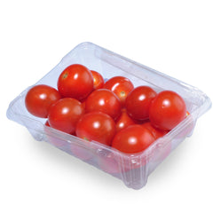 Tomatoes Entertainer Packs ( Tray of 12 x 350g punnets) , Wholesale - HFM, Harris Farm Markets