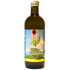 Villa Rossi Extra Virgin Olive Oil 1l , Grocery-Oils - HFM, Harris Farm Markets
