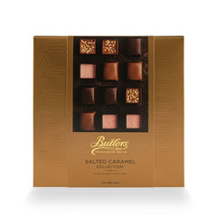 Butlers Salted Caramel Collection | Harris Farm Online