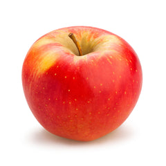 Apples Pink Lady Large (each)