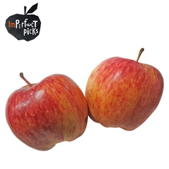 Apples Delicious Imperfect Pick Value Range (min 500g) , S07H-Fruit - HFM, Harris Farm Markets