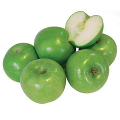 Apples Granny Smith | Harris Farm Online