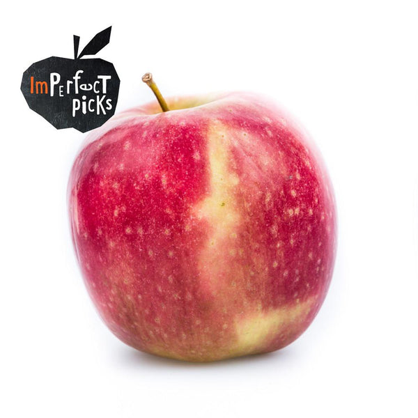 Apples Pink Lady Imperfect | Harris Farm Online