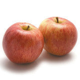 Apples Braeburn (box 12kg) , Wholesale - HFM, Harris Farm Markets