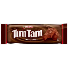 Arnotts - Biscuit Tim Tam - Original (200g)