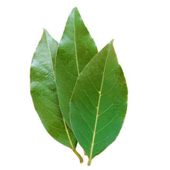 Bay Leaves (packet) , S13S-Veg - HFM, Harris Farm Markets