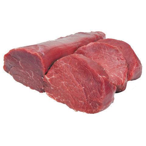 Beef - Eye Fillet Whole (1kg-1.5kg) Harris Farm , Frdg5-Meat - HFM, Harris Farm Markets  - 1
