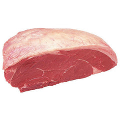 Beef Rump Whole Yearling 3kg - 4.5kg , Frdg5-Meat - HFM, Harris Farm Markets