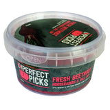 Imperfect Pick - Dips Beetroot & Dill | Harris Farm Online