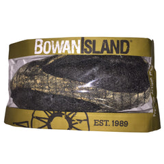 Bowan Island - Bread Activ8 Sourdough (800g)