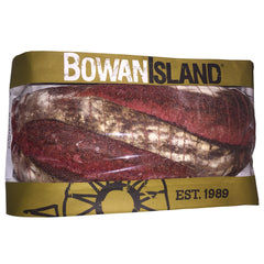 Bowan Island Beetroot Sourdough 800g