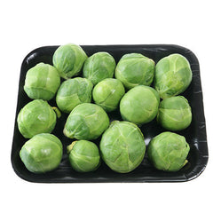 Brussels Sprouts (300g) , S12S-Veg - HFM, Harris Farm Markets