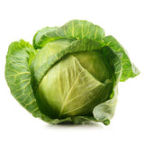 Cabbage (whole) , S03M-Veg - HFM, Harris Farm Markets