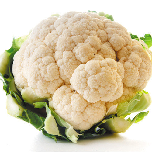 Cauliflower (whole) , S02M-Veg - HFM, Harris Farm Markets