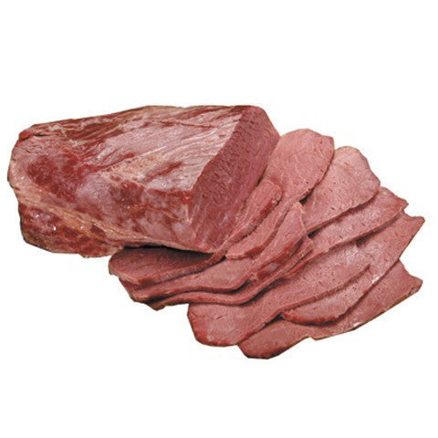 Beef Corned Silverside (900g - 1.3kg) , Frdg5-Meat - HFM, Harris Farm Markets