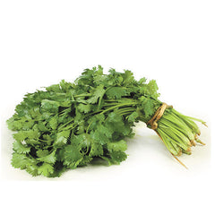 Coriander (bunch) , S13S-Veg - HFM, Harris Farm Markets