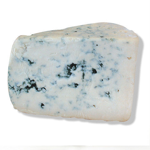Danish Blue Cheese | Harris Farm Online