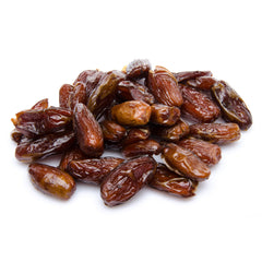 Dates Pitted Loose min 500g