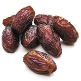 Dates (454g) , S08M-Fruit - HFM, Harris Farm Markets