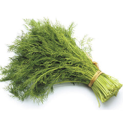 Dill (bunch) , S13S-Veg - HFM, Harris Farm Markets