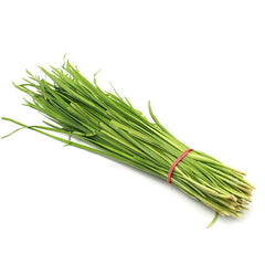Chives Garlic (each) , S13S-Veg - HFM, Harris Farm Markets
