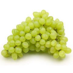 Grapes Sultana (box 10kg) , Wholesale - HFM, Harris Farm Markets