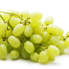 Grapes White Seedless (box 10kg) , Wholesale - HFM, Harris Farm Markets