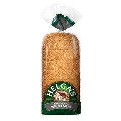 Helga's - Traditional Wholemeal (750g)
