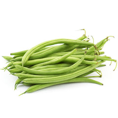 Beans - Hand Picked (min 200g pack) , S03S-Veg - HFM, Harris Farm Markets