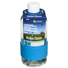 Window Cleaner Concentrate 500ml , Grocery-Cleaning - HFM, Harris Farm Markets
