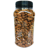 Harris Farm Almonds Raw 1.1Kg