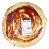 The Cottage - Pizza Base (250g)