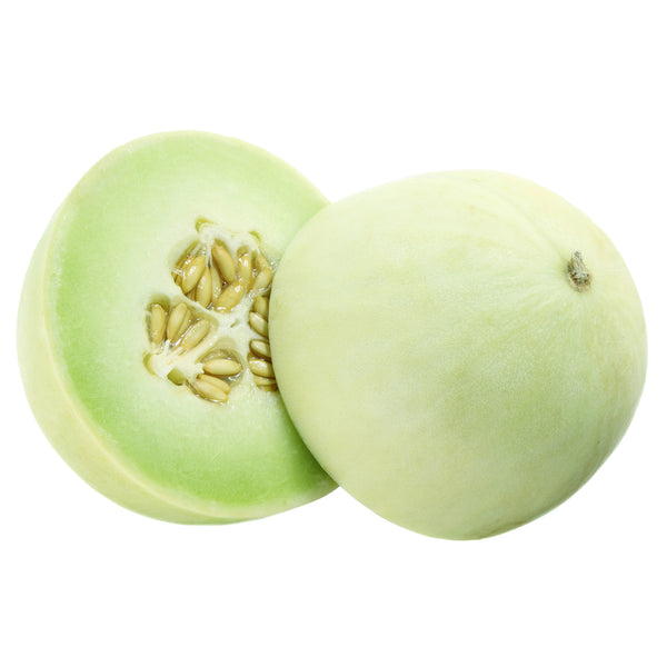 Melon Honeydew Large (whole)