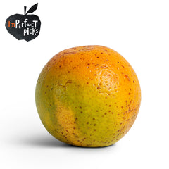 Oranges Navel Imperfect Pick Value Range (min 500g) , S07H-Fruit - HFM, Harris Farm Markets