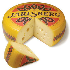 Jarlsberg 290-350g , Frdg1-Cheese - HFM, Harris Farm Markets