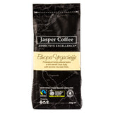 Jasper Coffee Ethiopia Ground Coffee 250g